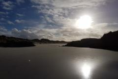 Sleepy Hollows - Carrickfinn Blue Flag Beach 1